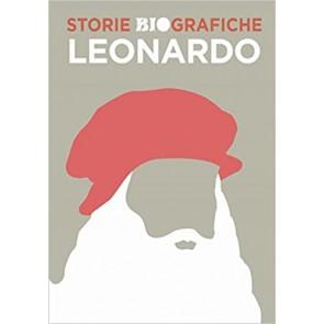 Leonardo. Ediz. a colori