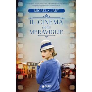 Il cinema delle meraviglie