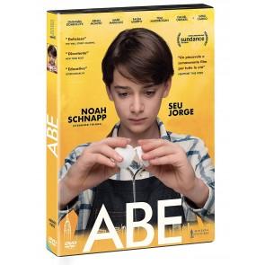 Abe DVD