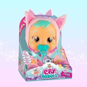 Cry Babies Fantasy Foxie