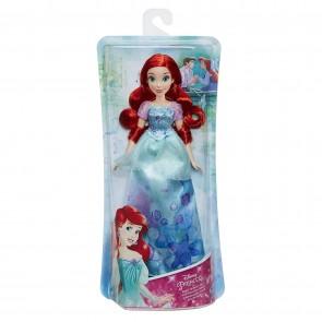 Disney Princess. Principesse Disney Ariel Royal Shimmer Fashion Doll