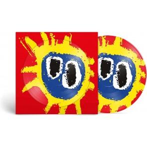 Screamadelica Vinile LP