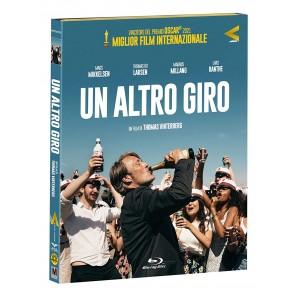 Un altro giro (Blu-ray)