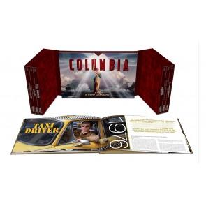 Columbia Classics vol.2 (Blu-ray +  Blu-ray Ultra HD 4K)