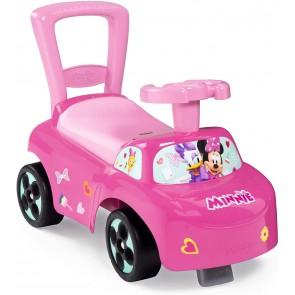 Prima Auto Disney Minnie