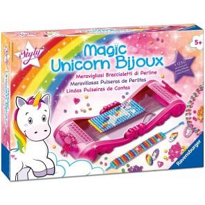Magic Unicorn Bijoux Braccialetti Perline e Accessori