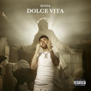 Dolce Vita (Special Maxi Brilliant Box) CD