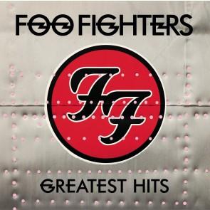 Greatest Hits Vinile LP