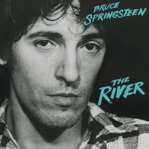 The river Vinile LP