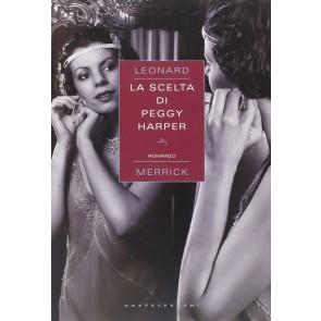 La scelta di Peggy Harper