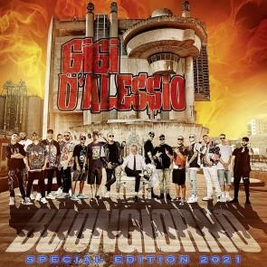 Buongiorno (Special Edition 2021) CD