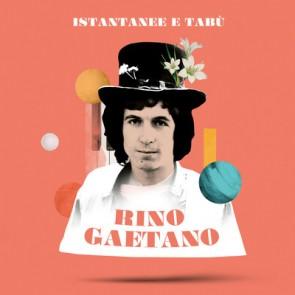 Istantanee & Tabù (Vinyl Box Set)