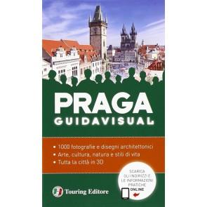 Praga. Con aggiornamento online