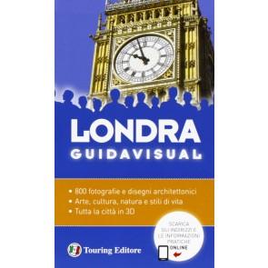 Londra. Con aggiornamento online