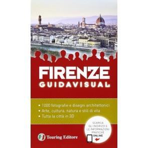 Firenze. Con aggiornamento online