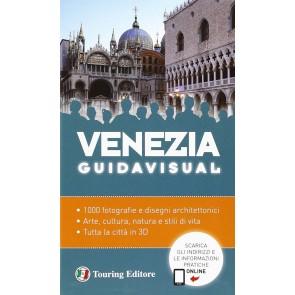 Venezia. Con aggiornamento online