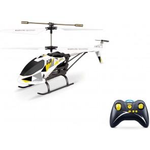 Ultradrone Elicottero H27.0 Celerity Infrared