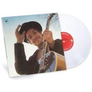Nashville Skyline Vinile LP
