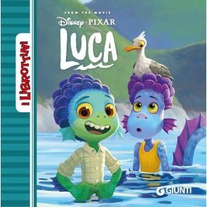 Luca. Ediz. a colori