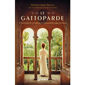 Le Gattoparde