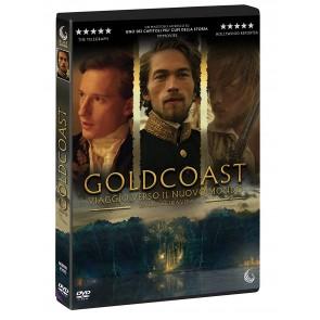 Gold Coast DVD