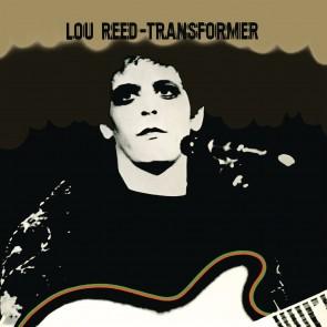 Transformer  Vinile LP