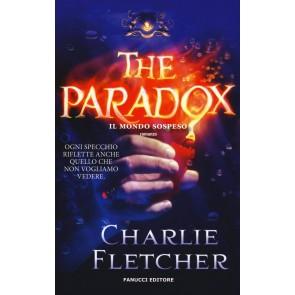 The paradox. Il mondo sospeso
