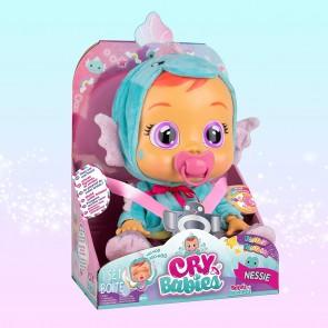 Cry Babies Fantasy Nessie