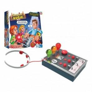 Play Fun Macchina Delle Bugie
