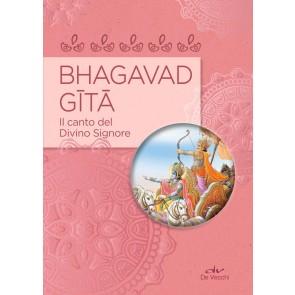Bhagavad Gita. Il canto del divino Signore