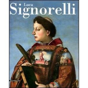 Luca Signorelli. Catalogo della mostra (Perugia, Orvieto, Città di Castello, 21 aprile-26 agosto 2012). Ediz. illustrata
