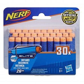 Nerf. 30 Dart Refill