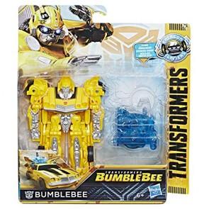 Transformers. MV6 Energon Igniters 15 Striker 2