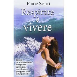 Respirare è vivere