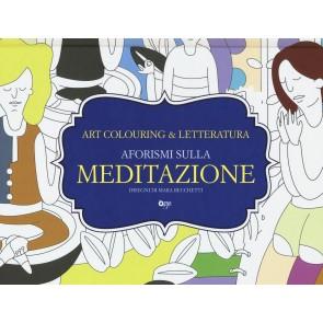 Aforismi sulla meditazione