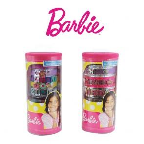 Barbie. Bracciali e ciondoli, Colore Vari