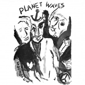 Planet Waves (LP)
