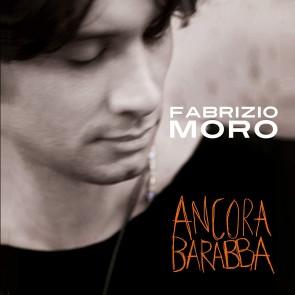 Ancora Barabba (CD)