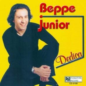 Dedica (CD)