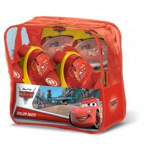 Pattini Kit Cars