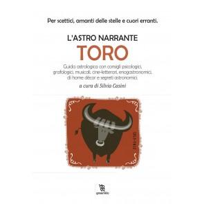 Toro. L'astro narrante