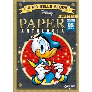 Paperantologia. Ediz. speciale