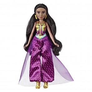Principessa Disney Jasmine