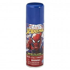 Spiderman Refill Spara Ragnatele