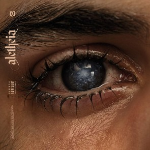 Aletheia (CD)