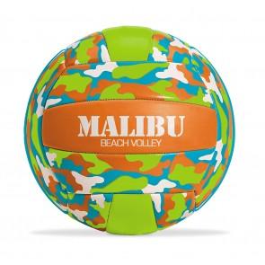 Mondo 13427. Pallone Beach Volley Cucito, Colori Assortiti