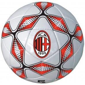 Pallone da calcio Milan