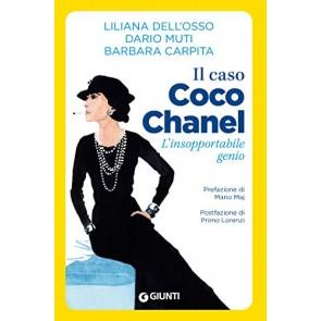 Il caso Coco Chanel. L'insopportabile genio