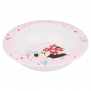 Minnie. Ciotola Micro Kids