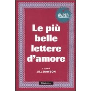 Le più belle lettere d'amore